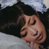 tenuefarfalla: ** (sleeping)