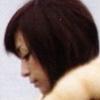 tenuefarfalla: need raw (lost in thought looking down)