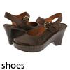 nnmpsn: (shoes)