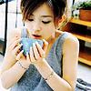 tenuefarfalla: need raw (teatime)