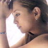 tenuefarfalla: need raw (head on hands - so sad)
