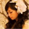 tenuefarfalla: need raw (downcast eyes - waiting for you)