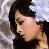tenuefarfalla: ** (pure white)