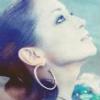 tenuefarfalla: (ruby blue)