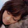 tenuefarfalla: need raw (happy sleeping)