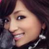 tenuefarfalla: need raw (puppy love)