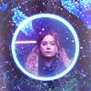 caramarie: Syd from Legion. (syd)