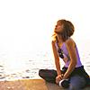 tenuefarfalla: need raw (sitting in the sun)