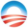 nnmpsn: (Obama)