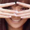 tenuefarfalla: need raw (peek-a-boo)