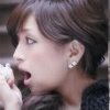 tenuefarfalla: (yawn)