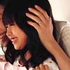 tenuefarfalla: ** (|young| hug me)