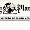 ext_32082: clark kent's stationary (Default)