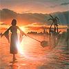 cygna_hime: (Final Fantasy X - Sending)