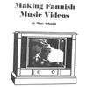 morgandawn: Making Vids (vidding)