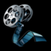 morgandawn: (vidding blue reel)