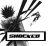ishime: (gen - shocked)