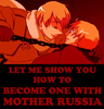 ishime: (RussiaUS - become one)