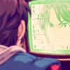 nidoking: ([999] Junpei)