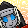 dogstar: Fireflight! (Default)