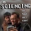 fairyglass: (Rodney's Sciencing)
