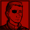 softedisworl: Art of Vimes looking forward with a neutral expression. (Default)