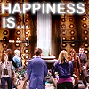 yamx: (Happinessis(JEgroup))