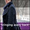 yamx: (asexysherlock_coat)