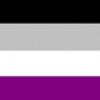 yamx: (asexual_plainflag)