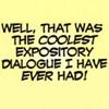 writerscafe: (expository)