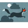 foxysquidalso: (foxy) (Default)
