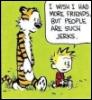 fionaniconnor: (Calvin & Hobbes/jerks)