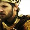 animegl: (King Renly)