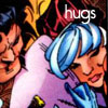 willowaus: (hugs)