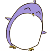 willowaus: (lololol penguin)