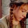 willowaus: (anne with an E)