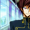 wingblade: <user name=halare site=livejournal.com> (Lelouch 💜)