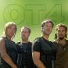 brumeier: SGA OT4 (OT4)