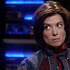 aerialiste: space mom is judging you (elizabeth weir phd phd)