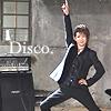 bill_kaulitz: (hiroki {d} | disco!)