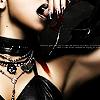 bill_kaulitz: (倖田 來未 | bad girl)