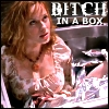 roseveare: (bitch in a box)