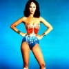 sinisterteacher: (wonder woman)
