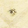sienamystic: (bruegel eye)