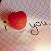 kacts: (i ♥ u)