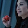 lizbee: (Star Trek: Georgiou (Section 31 apple))