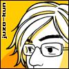 juzo_kun: a drawing of me (Default)