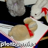 roseveare: (plotbunnies)