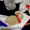 roseveare: (plotbunnies)