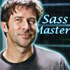 em_kellesvig: Sassy John from The Return 2 snap by esteefee (SGAJSSassMaster)
